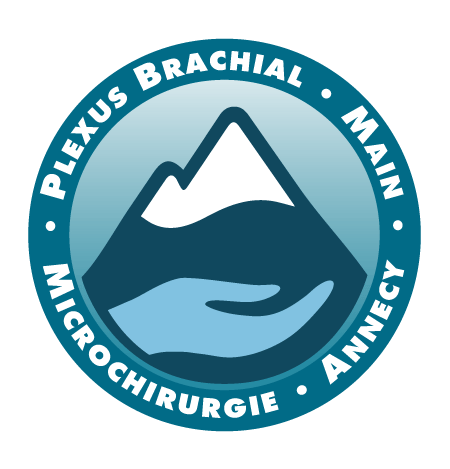 Plexus Brachial - Microchirurgie - Chirurgie de la Main / Annecy